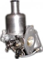 Reconditioned HS2 Carburettor